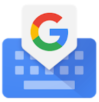 Gboard 2018 APK Free Download