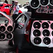 Self Set up of Auto Sound System can Save Critical Cash