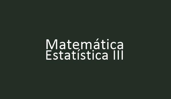 atividade-sobre-estatistica-iii-com-gabarito