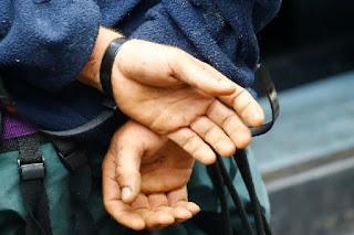 bangladesh-terror-arrest-gaya-bihar