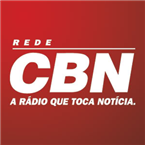 Rádio CBN 860 AM
