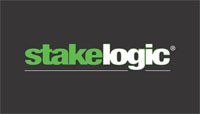 Provider Slot Stakelogic