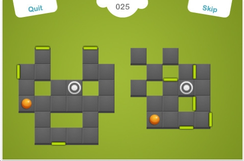 The Best iphone, ipad Puzzle Apps and Mechanical Puzzles