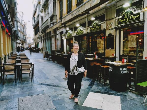aliceee-traveler-Malaga