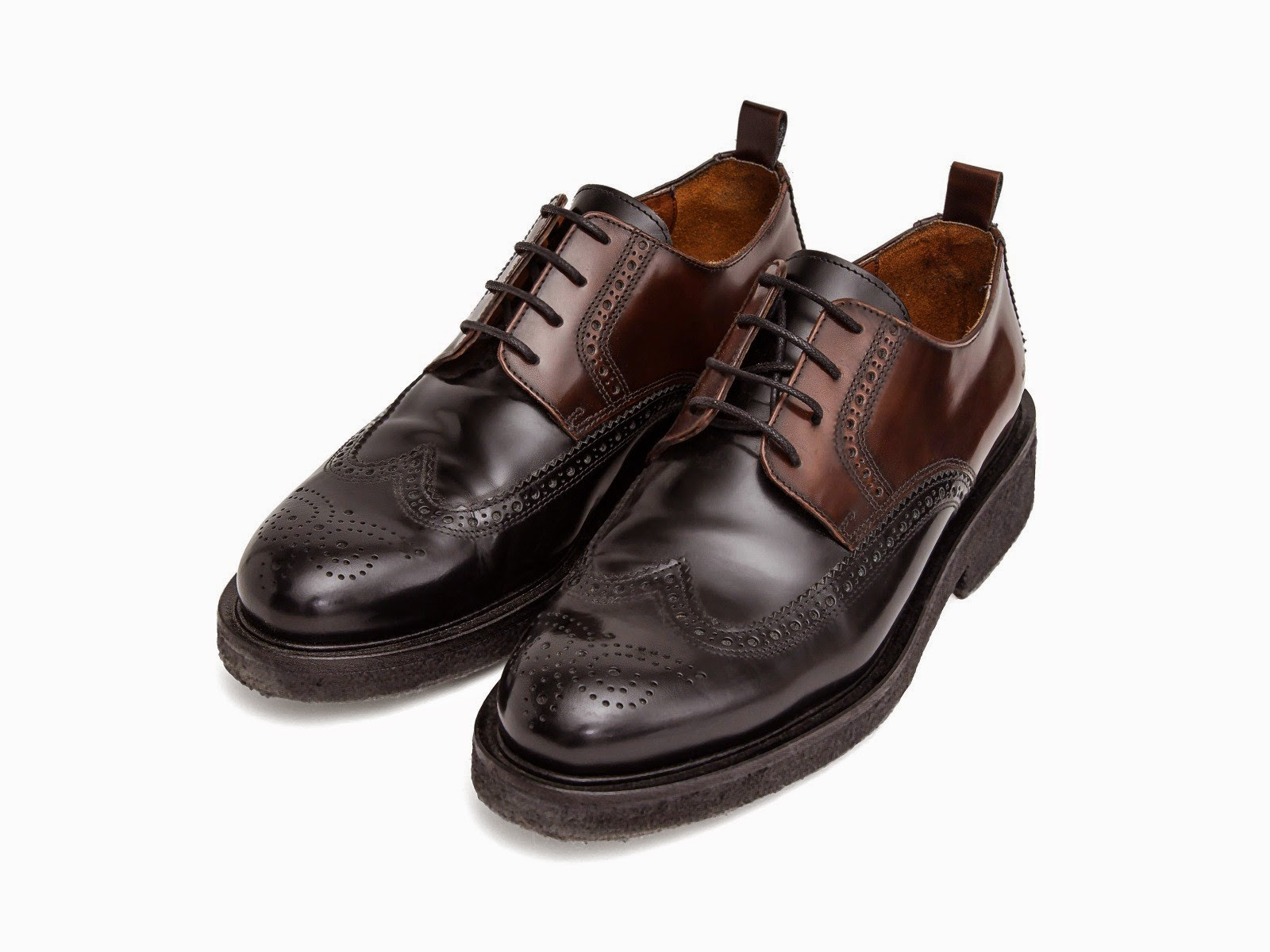 http://amiparis.fr/fr/brogues-2083.html