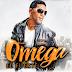 Omega El Fuerte - El Angel