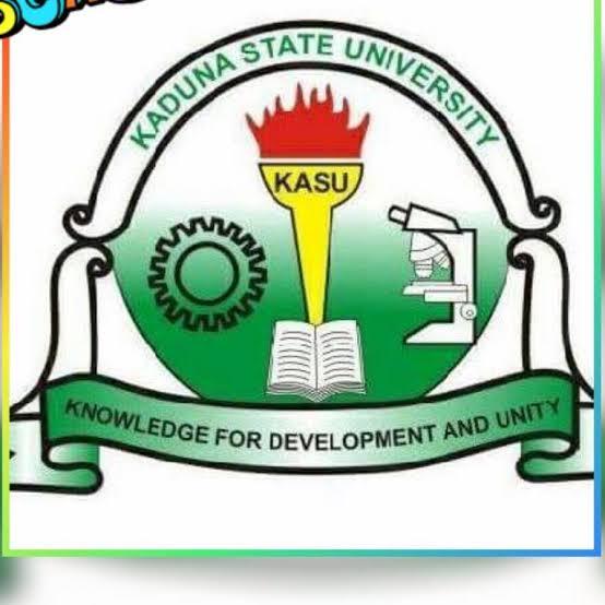 Kaduna State University Updated Its Admission List
