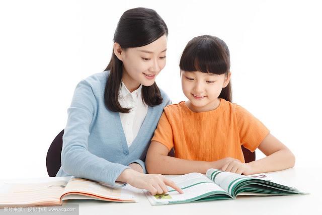 Tiêu chí chọn gia sư tại nhà cho con phụ huynh nên biết