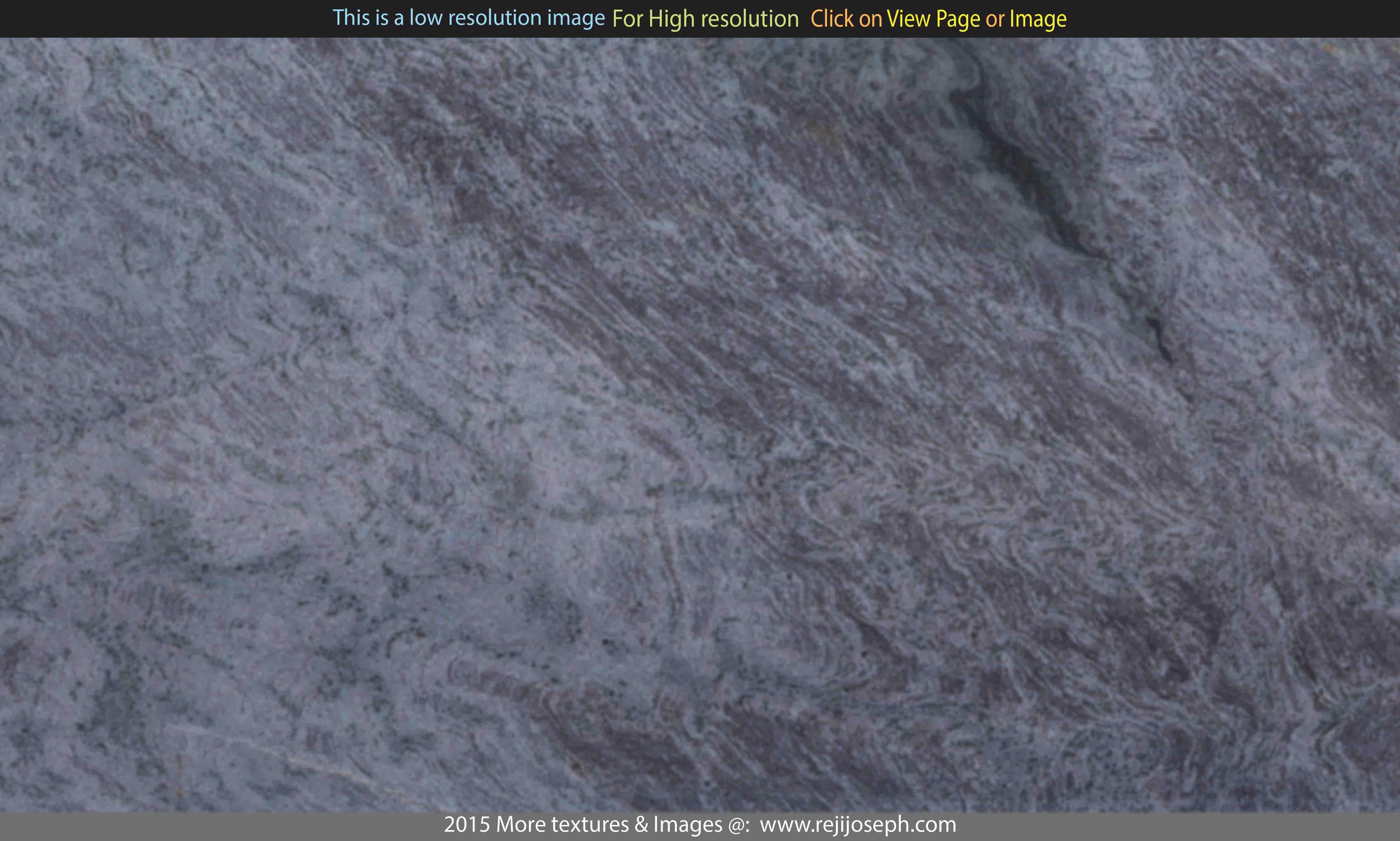 Marbles Granites Texture 00039