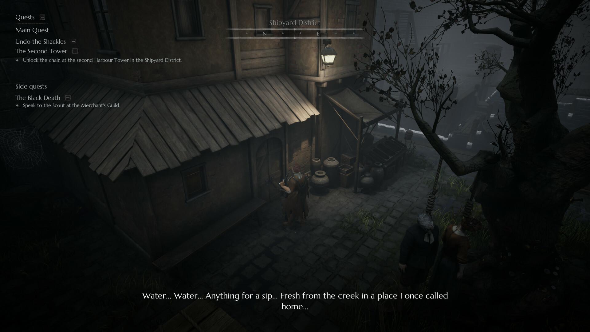 black-legend-pc-screenshot-3