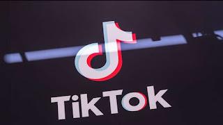 download-video-tiktok-tanpa-watermark