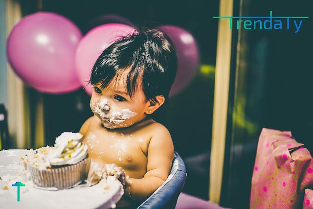 افضل 10 أطعمة ومشروبات غنية بالحديد يحتاجها طفلك