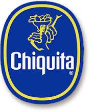 chiquita brands apoyo paramilitares colombia masacres narcotrafico