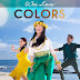 Yoga Icon Wai Lana's New 'Colors' Music Video Gains Over 1 Million Views in First Week