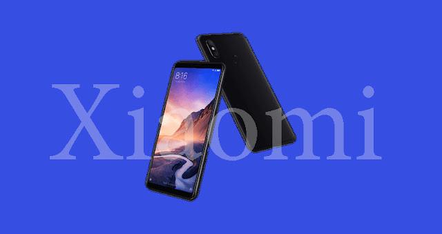 لن ترى هاتان السلسلتان من هواتف  Xiaomi اليوم في عام 2019