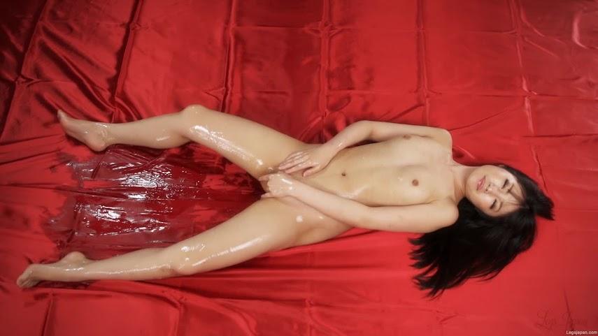 LegsJapan MizuhoShiina-5-1080pReal Street Angels