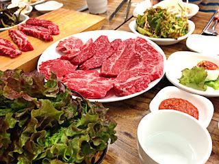 tips-makan-all-you-can-eat.jpg