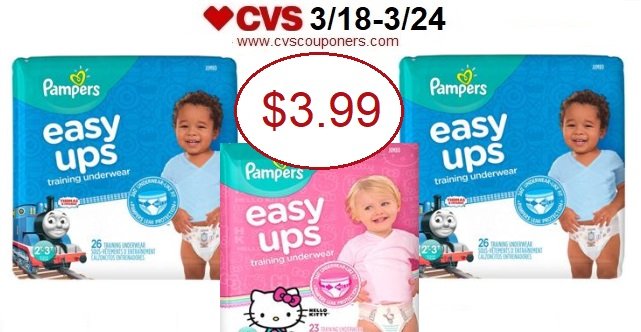 http://www.cvscouponers.com/2018/03/stock-up-pay-399-for-pampers-jumbo.html