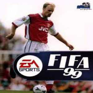 download fifa 99 pc game full version free