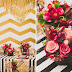 Ready for 2017? | Party Decor
