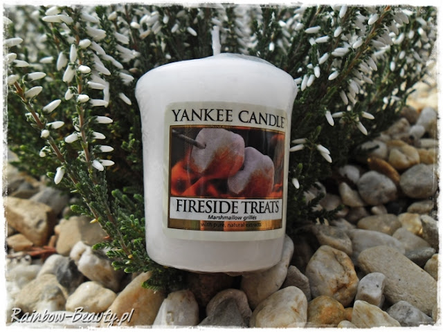 marshmallow-fireside-treats-yankee-candle
