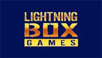 Provider Slot Lightning Box Games