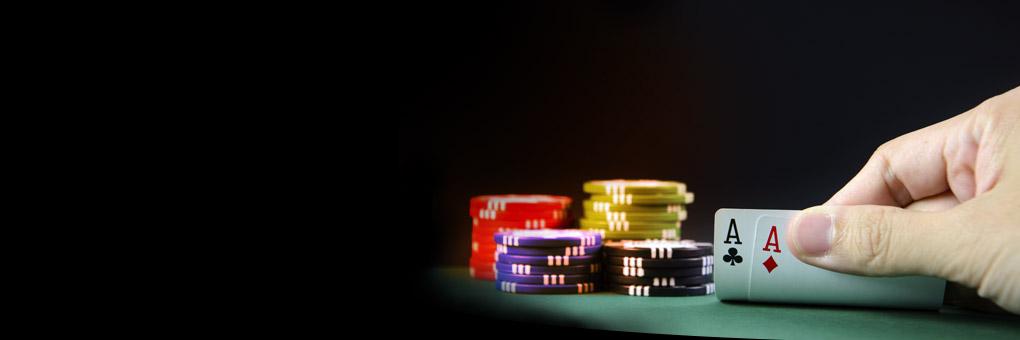 Sabung Ayam Online Bangkok Thailand Choosing Good Link Alternatif Dewa Poker