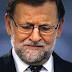 El Congreso pide derogar la reforma laboral de Rajoy