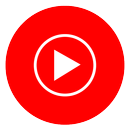 YouTube Music stream songs music videos Apk Download for Android