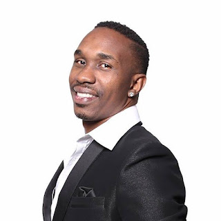 Dwayne Bravo champion, dj bravo champion, wife, song, current teams, champion song, girlfriend, champion, ipl, house, brother, age, wiki, biography