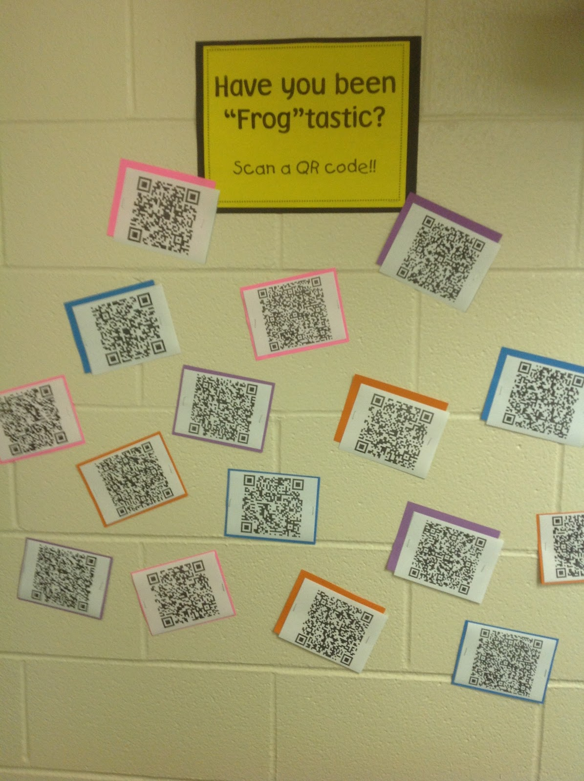 Transforming Teaching And Learning With Ipads Code Your