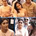 Jannat Zubair ने Yeh Rishta Kya Kehlata Hai को घटिया बताने के बाद जब Shivangi Joshi से हुआ था Jannat Zubair का आमना-सामना, तब हुआ था कुछ ऐसा