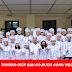 Ra mắt cổng đăng ký việc làm cho sinh viên ngành Kỹ thuật chế biến món ăn