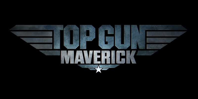 Top Gun Maverick Tráiler Tom Cruise