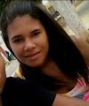 Jovem Baixagrandense que sofreu acidente está precisando de ajuda da população