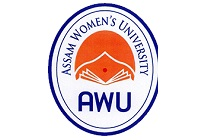 Walk In interview for Teaching Associate(Library and Information Science) at Assam Women's University,Jorhat