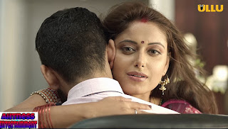 charmsukh chawl house full episode