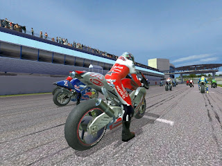 Motogp download game computer