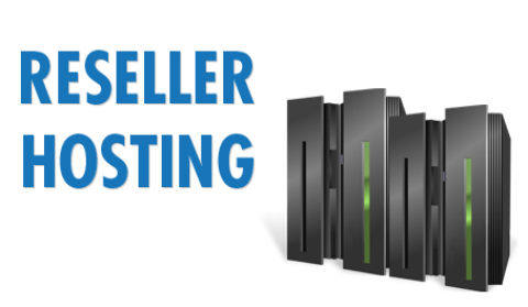 Web Hosting Reseller, Web Hosting, Hosting Guides, Hosting Learning
