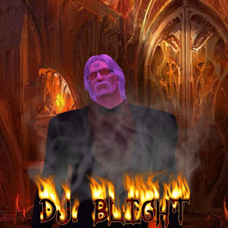 This image has an empty alt attribute; its file name is DJ%2BBlight%2B2.jpg
