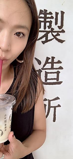 新潟Diary Part.1