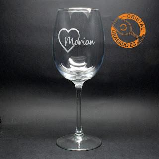 https://www.cristalgrabado.es/copas-grabadas/copa-personalizada-vino-47cl.html