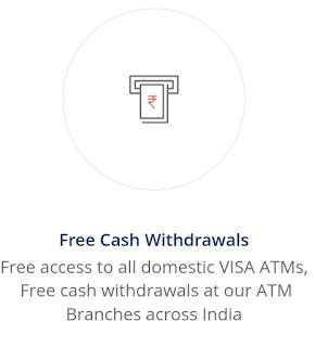 Pro Savings Account ( Kotak Mahindra Bank ) - प्रो बचत खाता