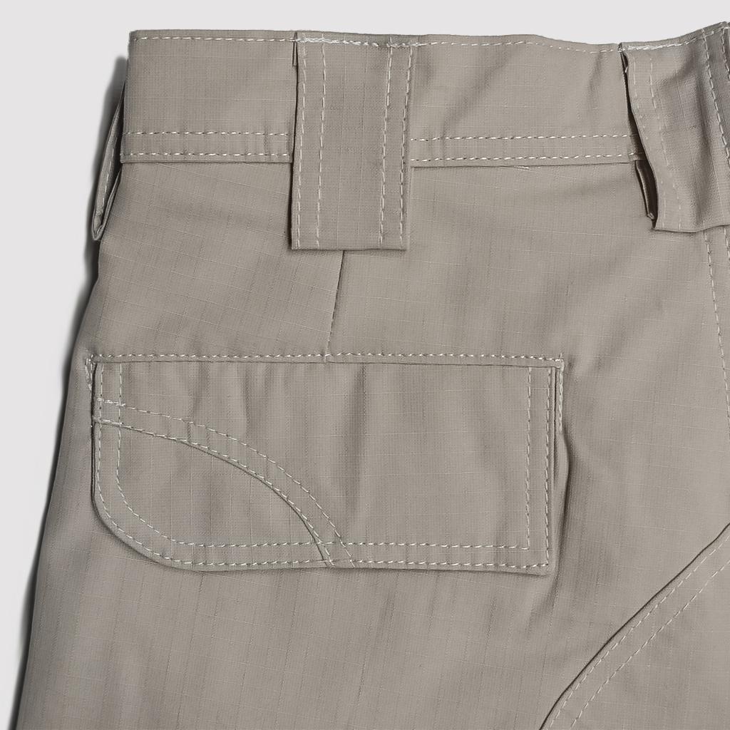 Ropa Blindada Colombiana Camisillas Blindadas Chalecos Antibalas Chaquetas Blindadas Pantalones Tacticos