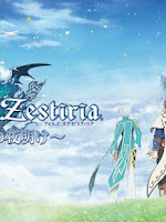 Tales Of Zestiria The X Batch : tales, zestiria, batch, Kimetsu, Yaiba, Subtitle, Indonesia, Batch, AnimeKu.tv