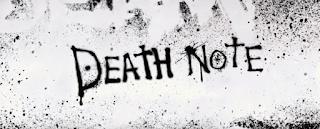 DEATH NOTE EN VIVO