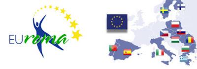 www.euromanet.eu
