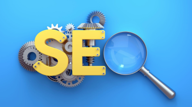 6 SEO TECHNIQUES THAT WIN CUSTOMERS