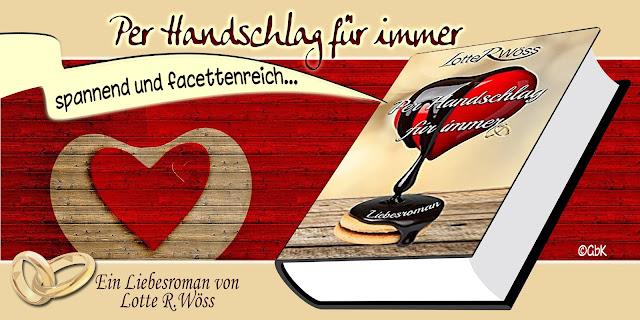 http://www.geschenkbuch-kiste.de/2016/11/09/per-handschlag-f%C3%BCr-immer/