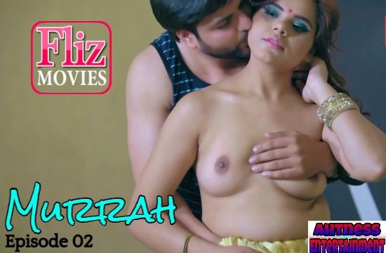 Murrah (2020) - NueFliks Webseries (s01ep02)